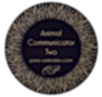 Animal Communicator 2 .png