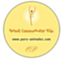 Animal Communicator Kits.png