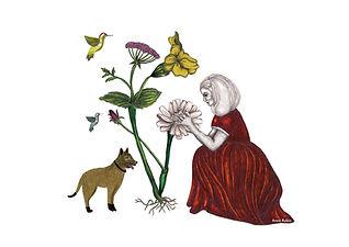 Curso Esencias Florales .jpg