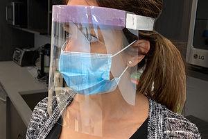 face-shield-foam-headband.jpg