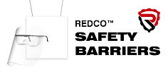 Safety Barriers Logo-01.jpg