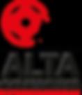 Logo_utenskygger.png