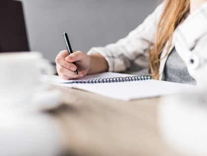 4 dicas para aproveitar ao máximo sua aula online