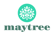 Maytree.png