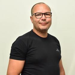 Gilberto - Sociologia