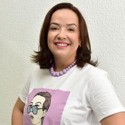 Sarah - Português