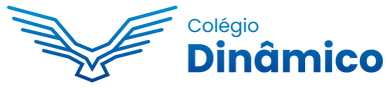 Logo Cor Horizontal cópia.png