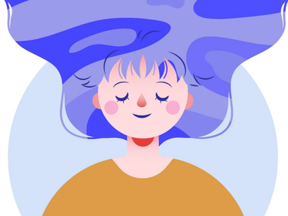 No Dia da Saúde Mental, psicóloga dá dicas para cuidados com os jovens
