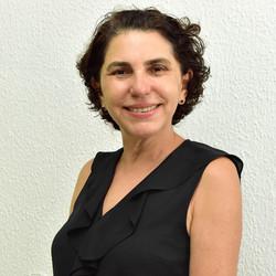 Angela Psicologa