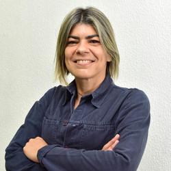 Suzana - Espanhol
