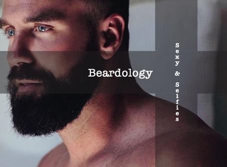 Beardology: Sexy & Selfies