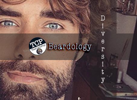 Beardology: DIVERSITY