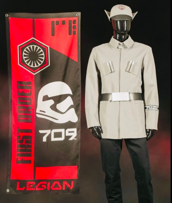 costumes for purchase