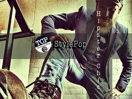 StylePop: Hipster Chic