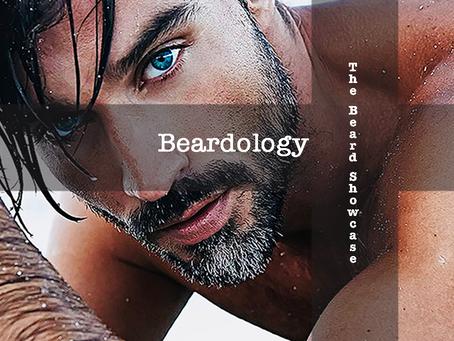 Beardology: The Beard Showcase