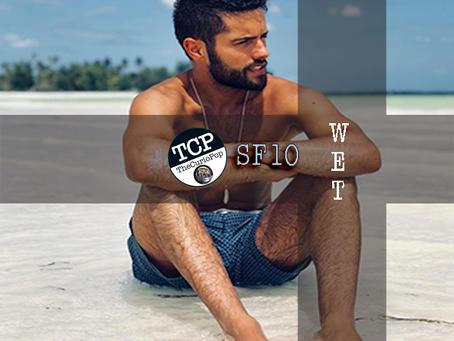SF10: WET