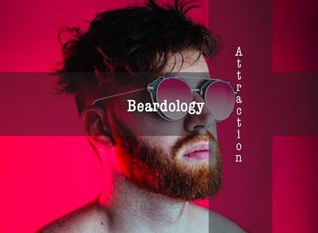 Beardology: Attraction