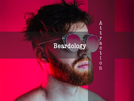 Beardology: Attraction