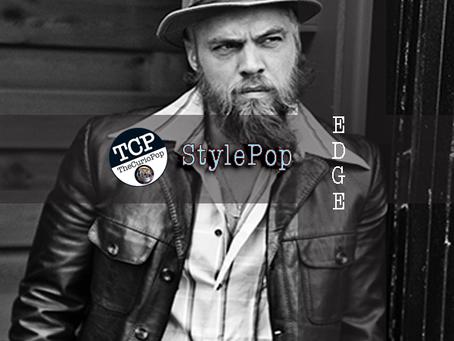StylePop: EDGE