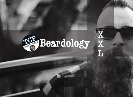 Beardology: XXL