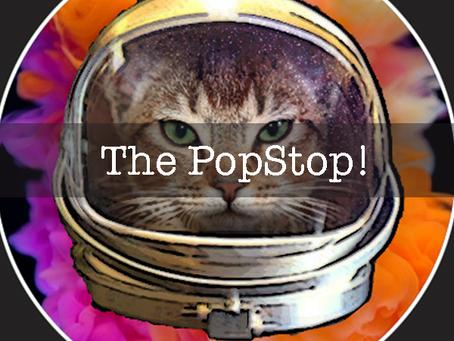 The PopStop!