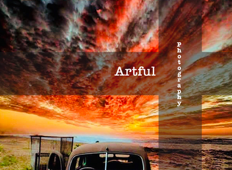 Artful: Photography