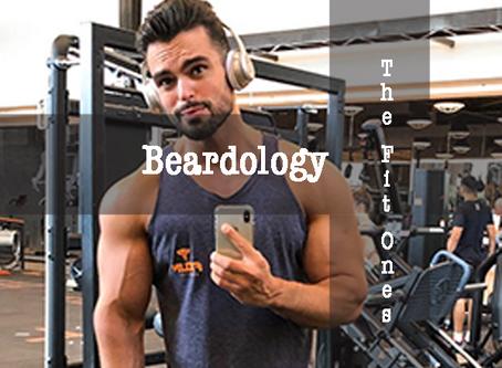 Beardology: The Fit Ones