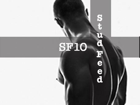 TCP's SF10