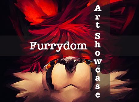 Furrydom