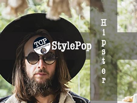 StylePop: Hipster Style