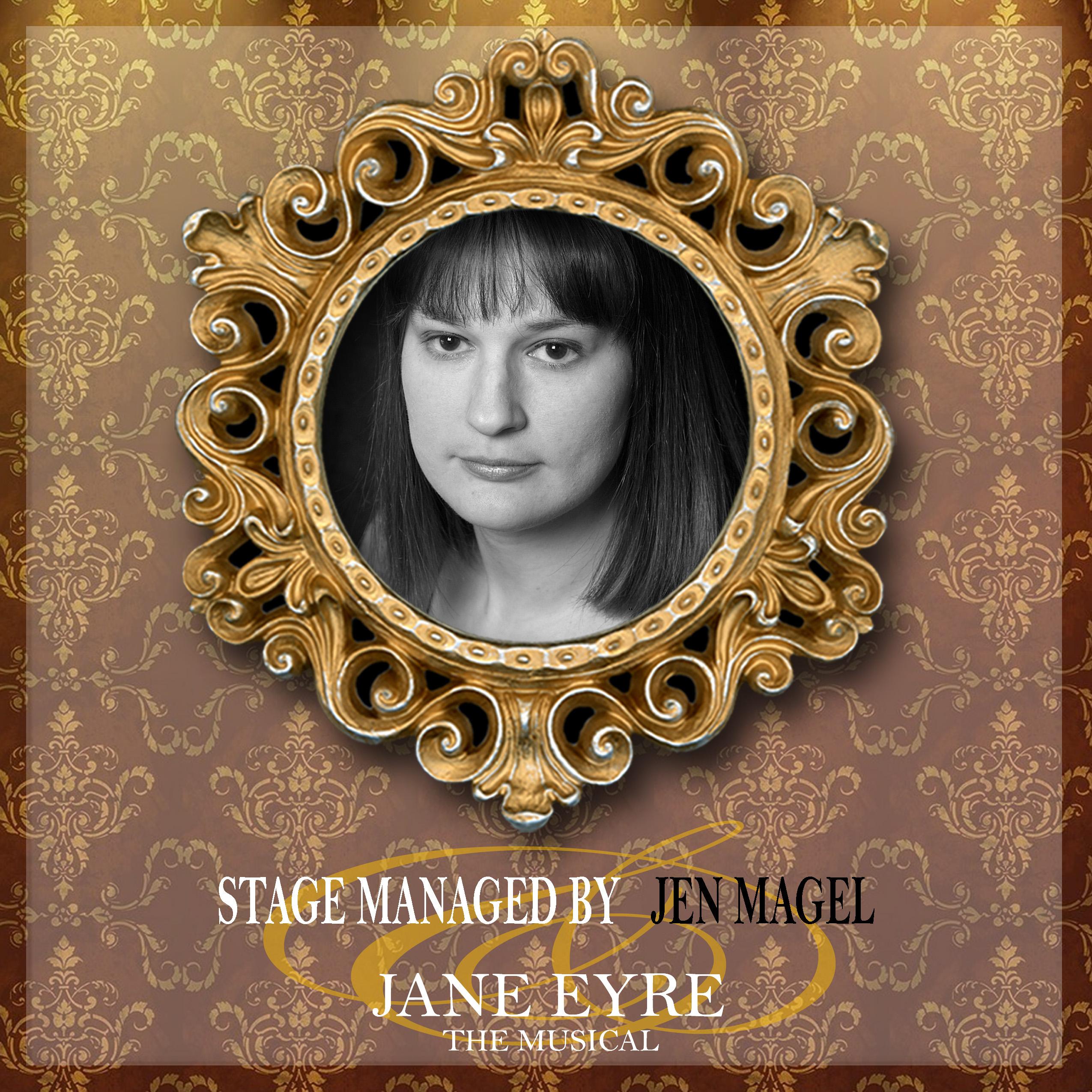 twoonewaytickets   JANE EYRE