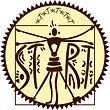 START-logo-orig.jpg