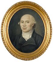 Gabriel von Bonsdorff