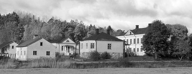 Brinkhall herrgård