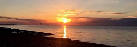 herne bay sunset.jpg