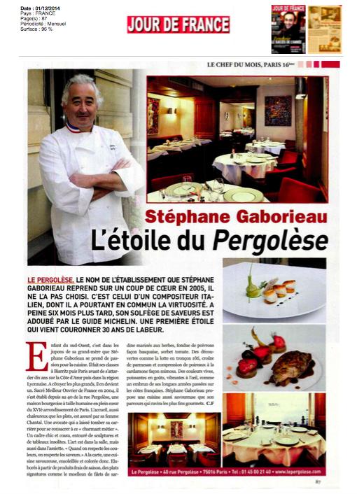 JOUR_DE_FRANCE_Le_Pergolèse