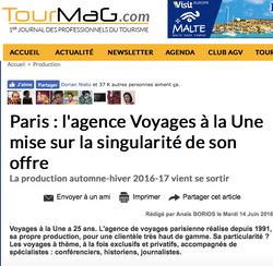 TOUR_MAG_Voyage_à_la_Une