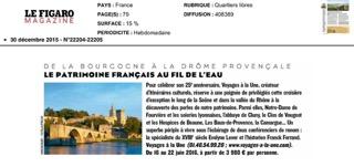 LE_FIGARO_Voyage_à_la_Une
