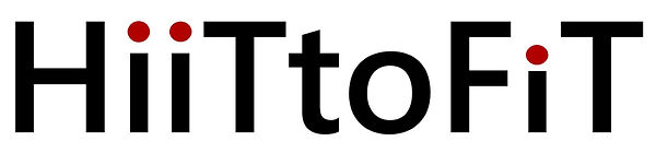 logo revised final cropped.jpg