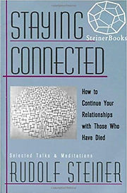 staying connected book.jpg