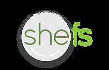 shefs logos 11-5-01.png