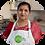 """Thumbnail: Vatsala's """"Vindaloo"""" Curry"""