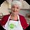 "Thumbnail: Giovanna's ""La Famiglia"" Italian Home Style Tomato Sauce"