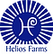 helios farms logo18.png