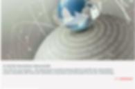Thorsten Jost und die Wirtschaftskammer unterstützen zur DSGVO