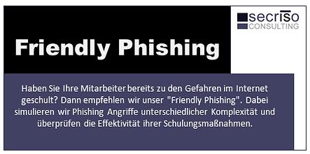 FriendlyPhishing.png