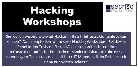 HackingWorkshops.png