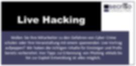 LiveHacking.png