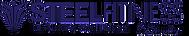 SFP-Blue-Logo-sm-5919de12d1427.png