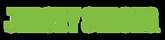 js_logo_v3.webp